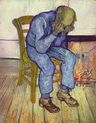 Депрессия симптомы боли груди