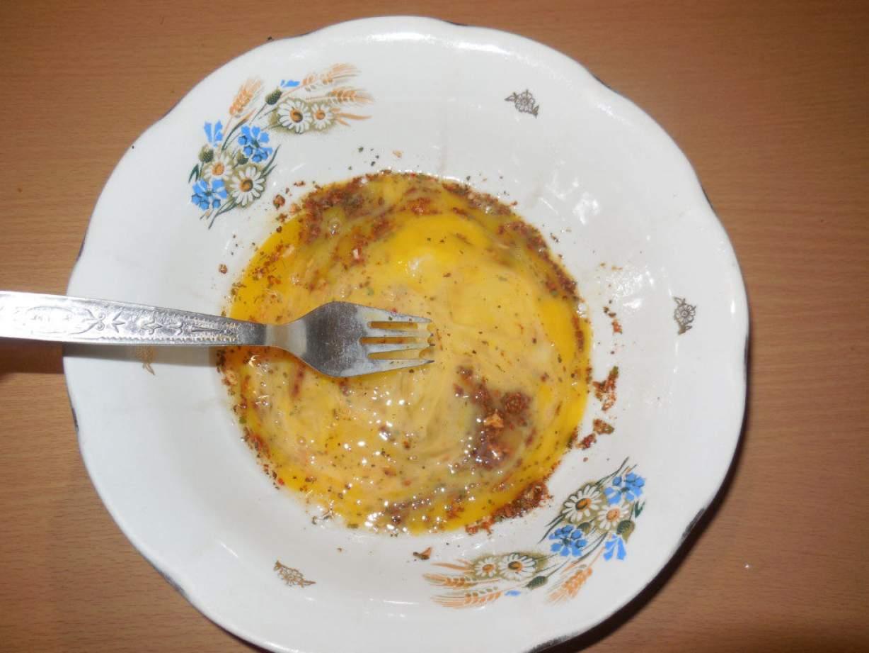 Бедрышки в духовке в сметане рецепт пошагово в