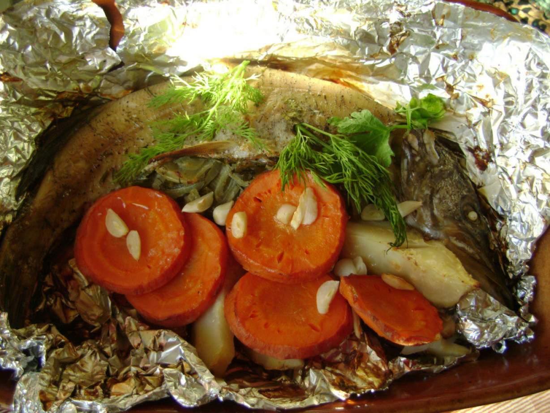 ужин при правильном питании для похудения рецепты