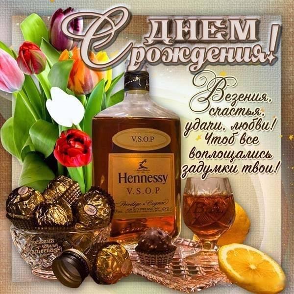 Трикотажное ателье в Санкт-Петербурге Ремонт и пошив 49