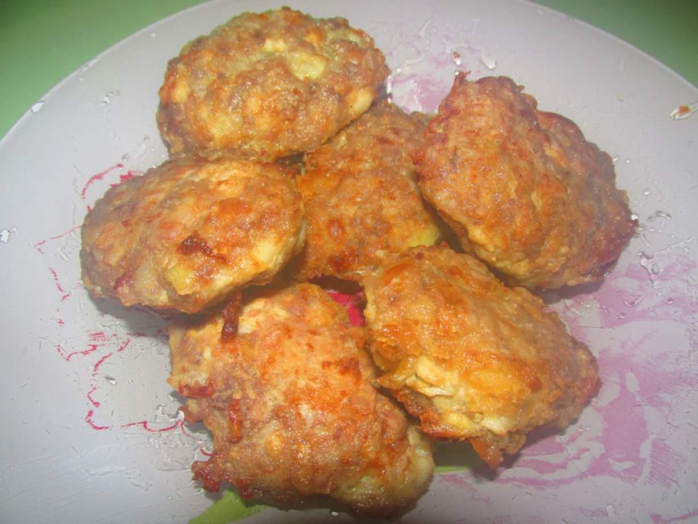 Блюда из индейки, рецепты с фото на 20