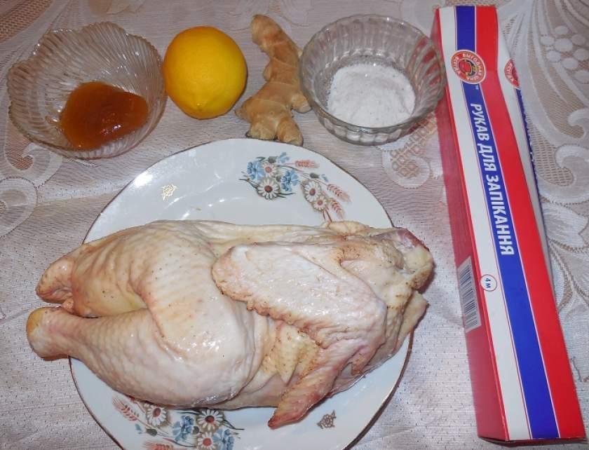 Как приготовить курицу для беременной 105